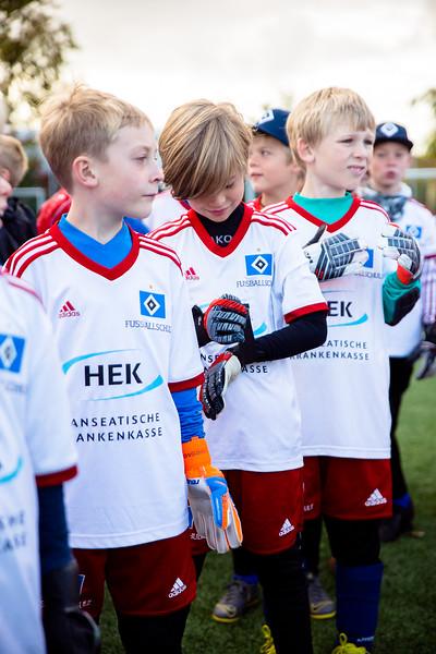Torwartcamp Norderstedt 05.10.19 - b (22).jpg