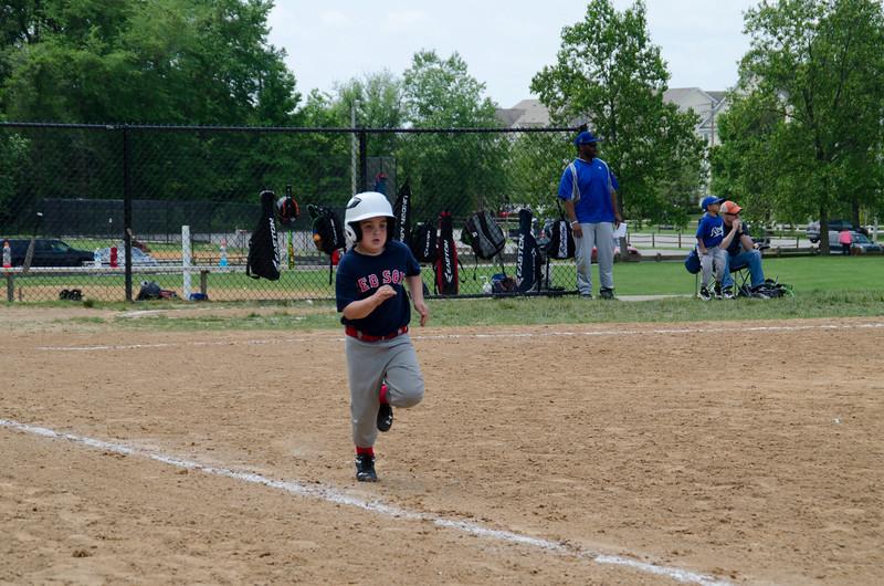 GORC-SPRING-Baseball-2016044.jpg