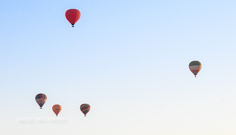 020720 Egypt Day6 Balloon-Valley of Kings-5243.jpg