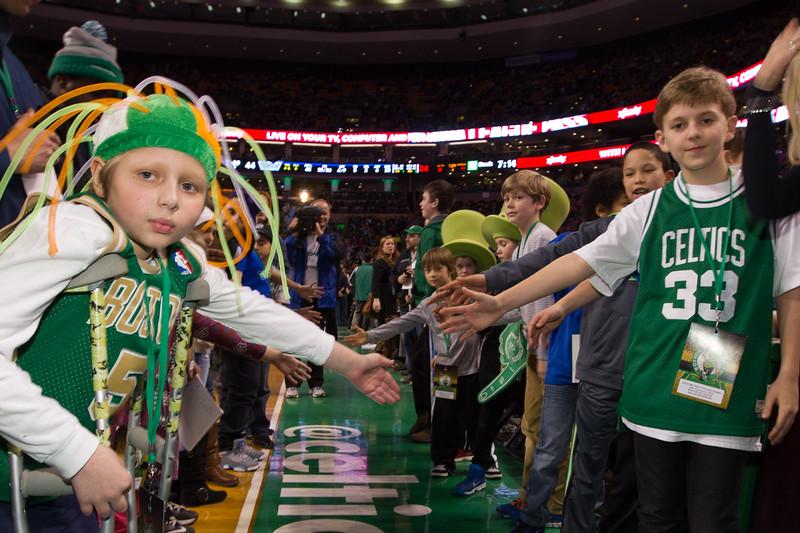 PMC At The Celtics 55.jpg