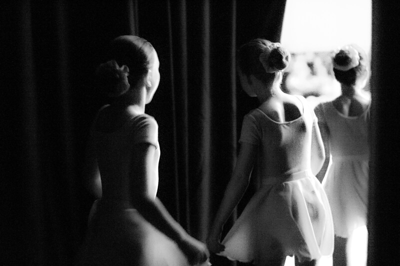 BalletETC-6156.jpg