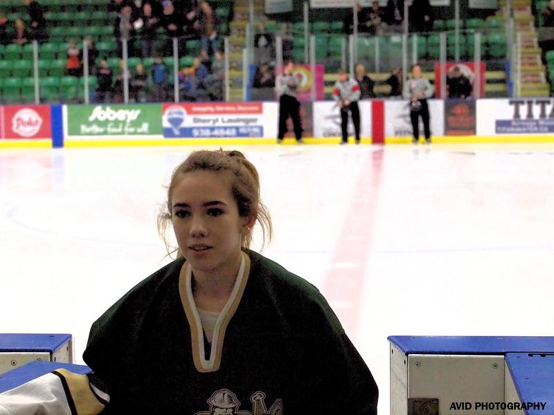 Okotoks Oilers AJHL Feb4 (14).jpg