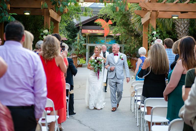 2017-09-02 - Wedding - Doreen and Brad 5684A.jpg