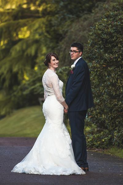 Steph and Joshua's Wedding 1003.JPG