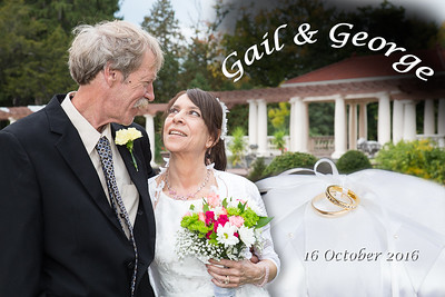 Gail_and_George