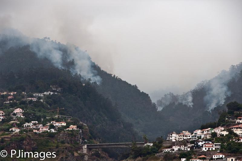 44-Funchal_town-2734-Edit-flat.jpg