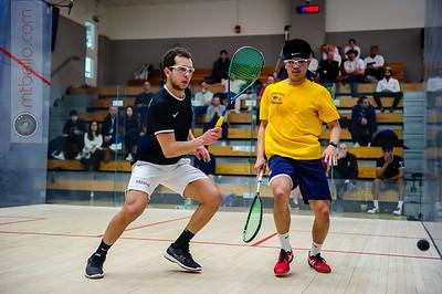 a19 2020-02-28 Saadeldin Abouaish (Harvard) and Matthew Lucente (Drexel)