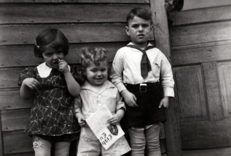 1930's Lula, Marvin and Lloyd Konyha.jpeg