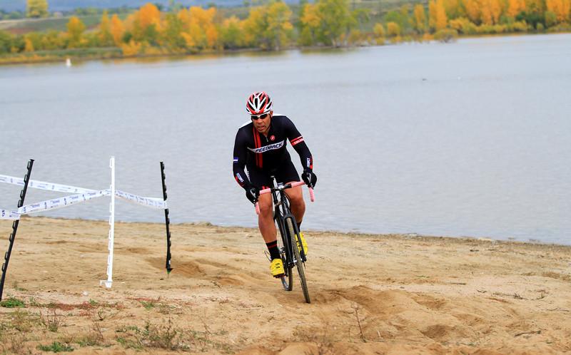 Feedback @ 2013 Colorado Cross Classic (141).JPG