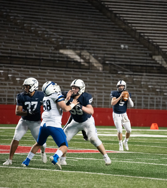 state championship  (158 of 208).jpg