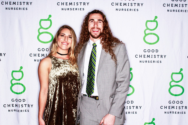 Good Chemistry Holiday Party 2019-Denver Photo Booth Rental-SocialLightPhoto.com-32.jpg