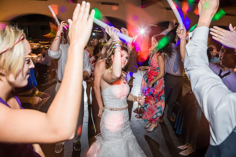 2015-09-18_ROEDER_JessicaBrandon_Wedding_CARD3_0810.jpg