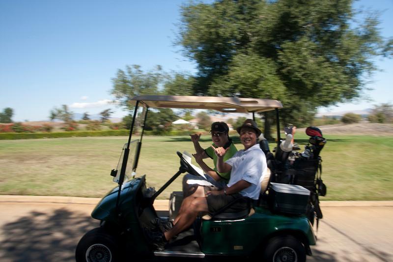 2010_09_20_AADP Celebrity Golf__MG_0467_WEB_EDI_CandidMISC.jpg