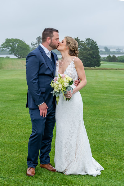 Jackson & Liriana  Wedding