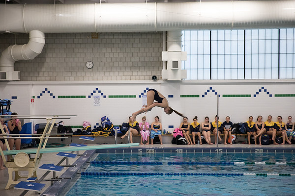 10/14/16 Walpole Diving