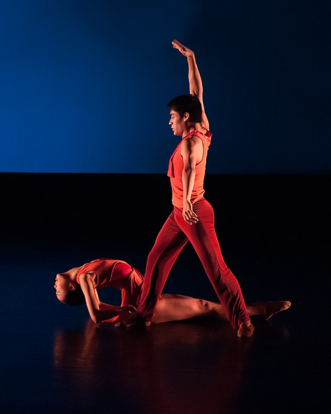 LaGuardia Graduation Dance Friday Performance 2013-435.jpg