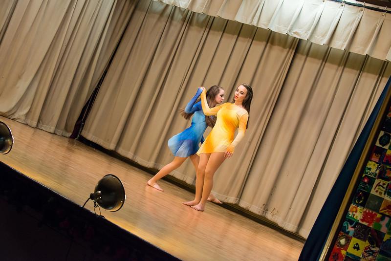 DanceRecital (633 of 1050).jpg