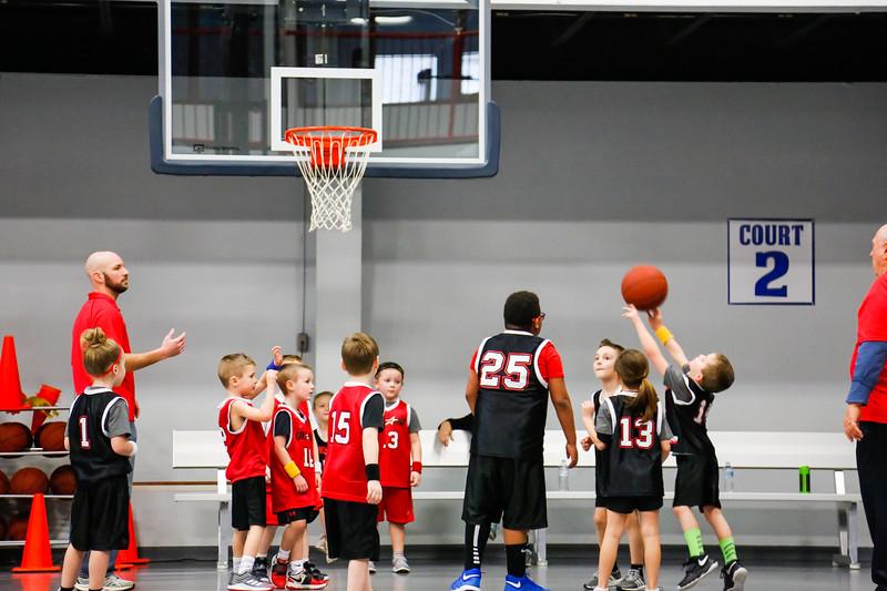 Upward Action Shots K-4th grade (238).jpg