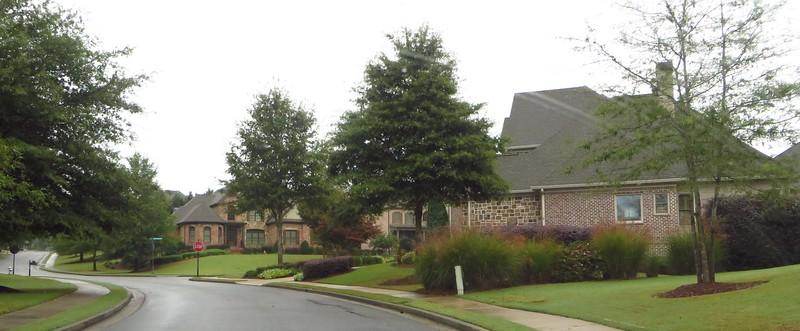 Cumming GA Homes In Fieldstone Preserve (11).JPG