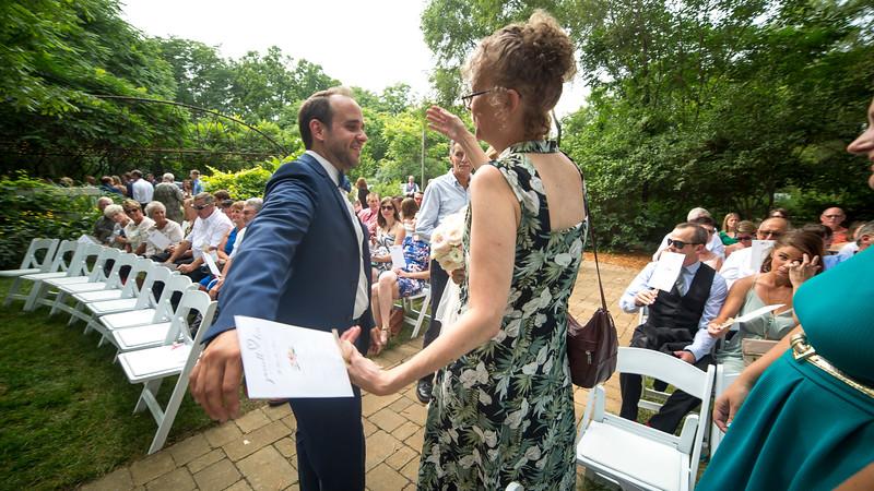 Garrett & Lisa Wedding (456).jpg