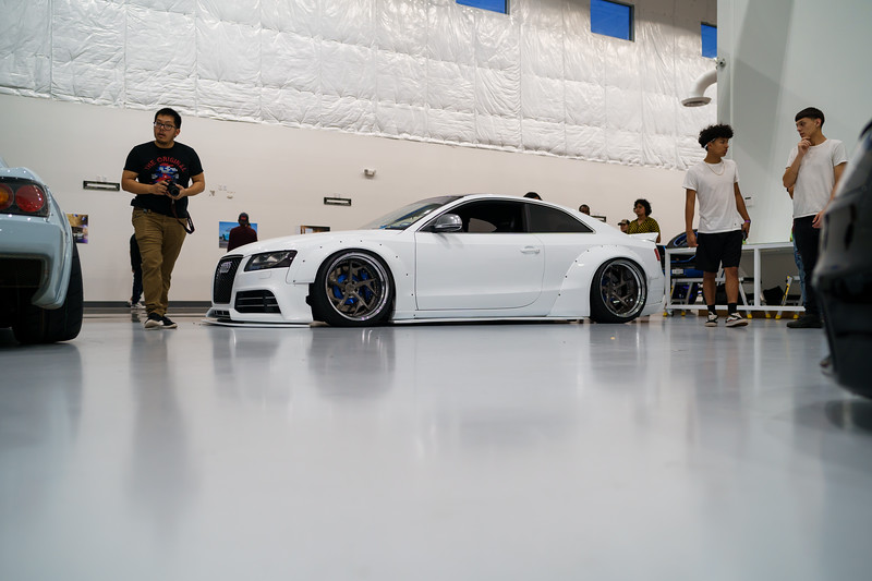 Toyo_Tires_Shutter_Space_2019_Houston_TX_SS_Magazine-36.jpg