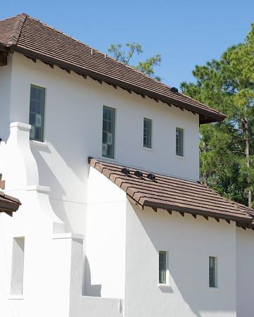 Private Residence, Golden Oaks - Orlando, FL