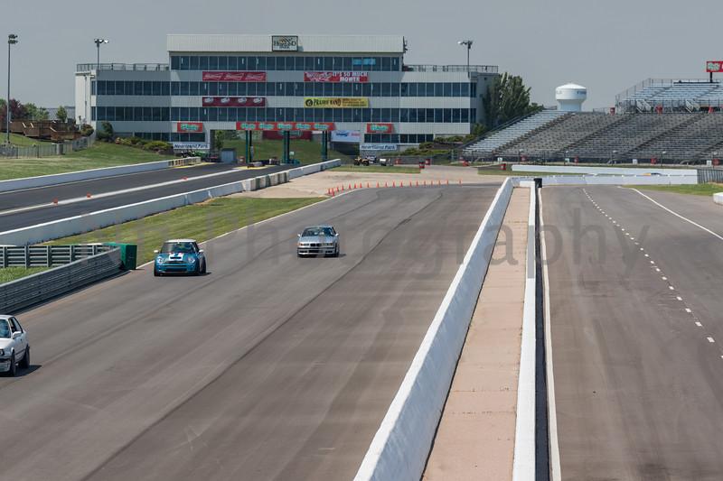 Group 1 Drivers-132.jpg