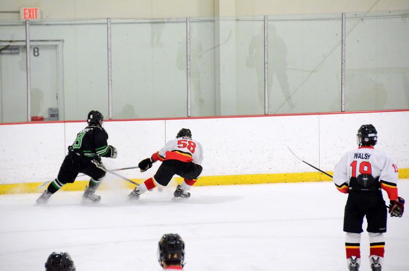 140111 Flames Hockey-156.JPG