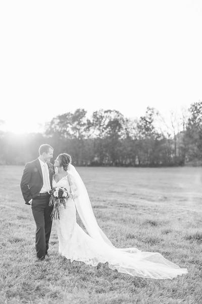 596_Aaron+Haden_WeddingBW.jpg