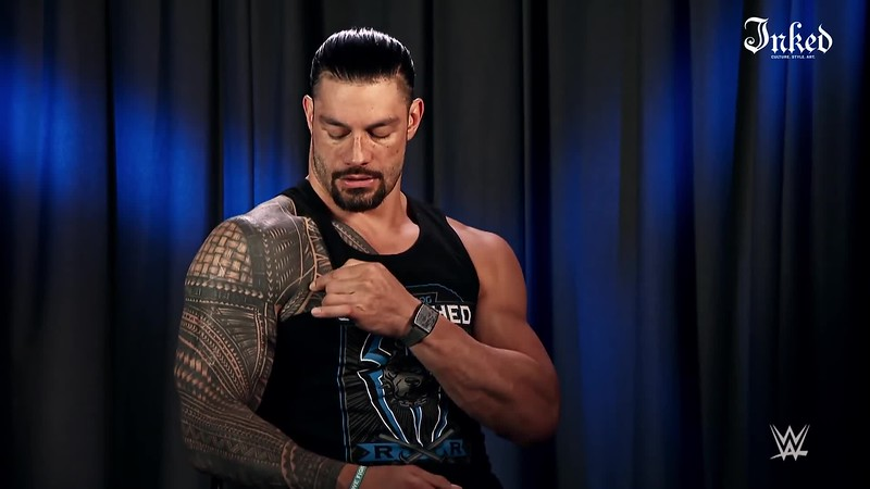 y2mate.com - wwes_roman_reigns_tattoo_tour_inked_8FxgbnCbjFc_1080p.mp4