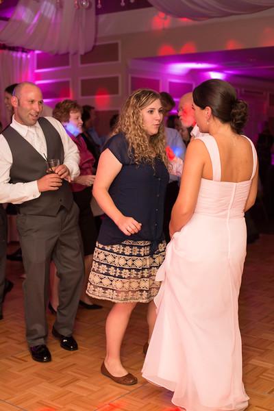 Matt & Erin Married _ reception (370).jpg