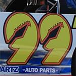2011 Race Season