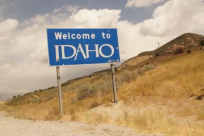 2016-07-14 Idaho