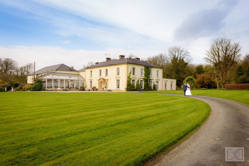 Donegal_bride_and_groom_at_castlegrove_house-40.jpg