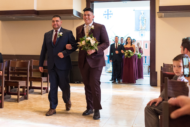 20191123_mindy-jose-wedding_056.JPG