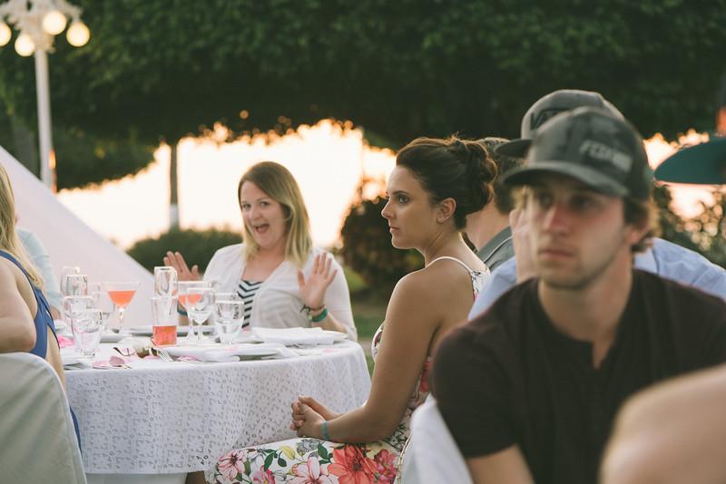 A&N_Wedding Reception-45.JPG