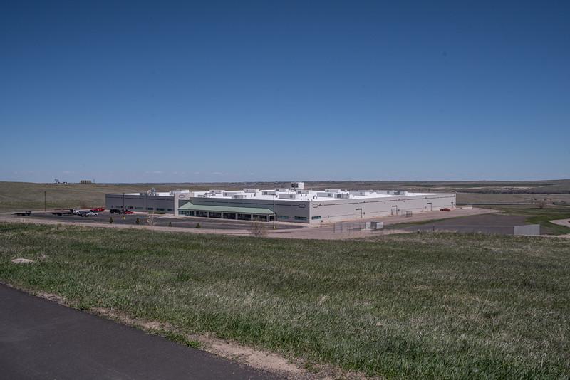 E Quincy Energy Park -155.jpg