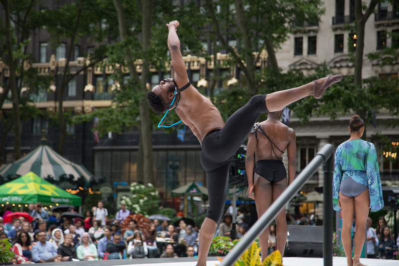 Bryant Park Contemporary Dance  Exhibition-9873.jpg