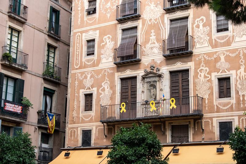 Barcelona-13.jpg