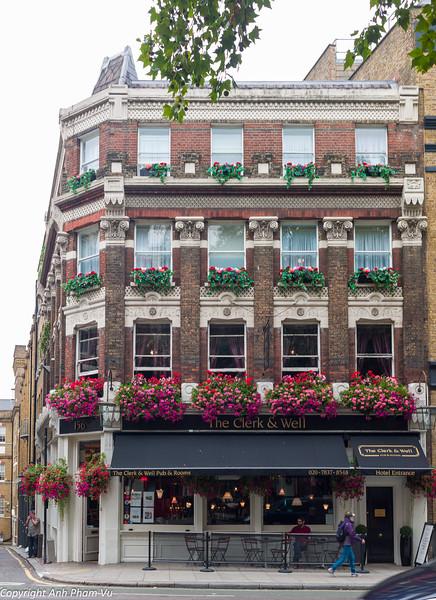 London September 2014 101.jpg
