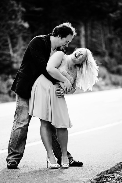 Crystal_Ryan-Engagements-001_107 copybw (6).jpg