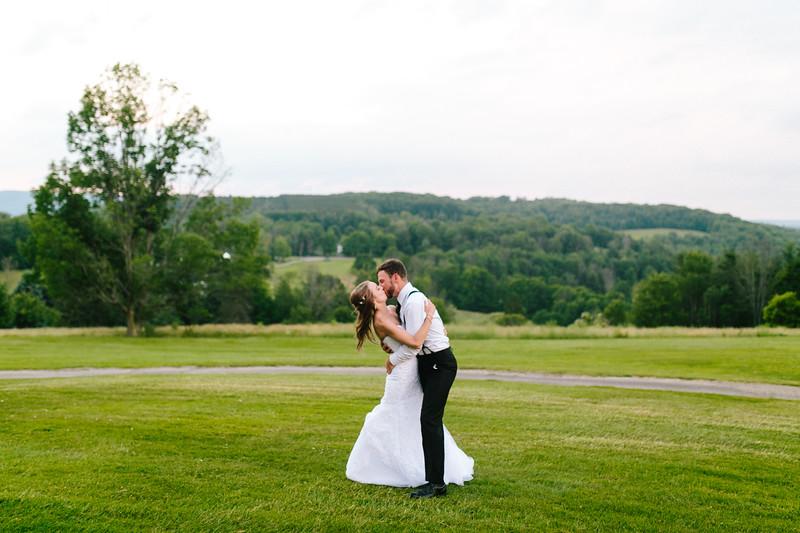 skylar_and_corey_tyoga_country_club_wedding_image-897.jpg