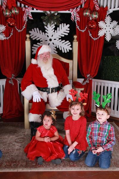 Santa Days_C1 (306).JPG