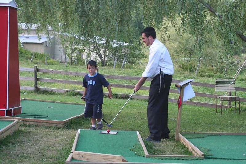 kars4kids_mini_golf (6).JPG