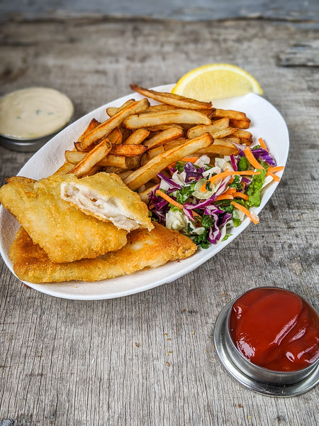 fish and chips on grey texture-21.jpg