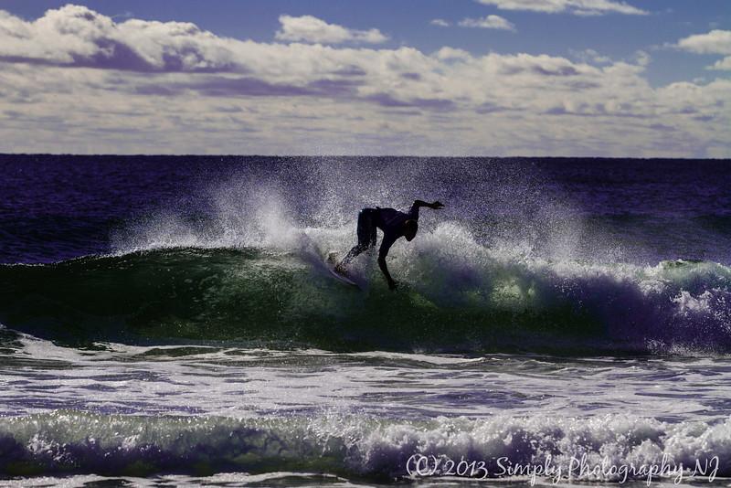 Belmar Pro Surf-2573.jpg