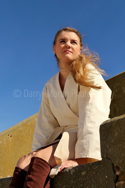 Star Wars A New Hope Photoshoot- Tosche Station on Tatooine (4).JPG