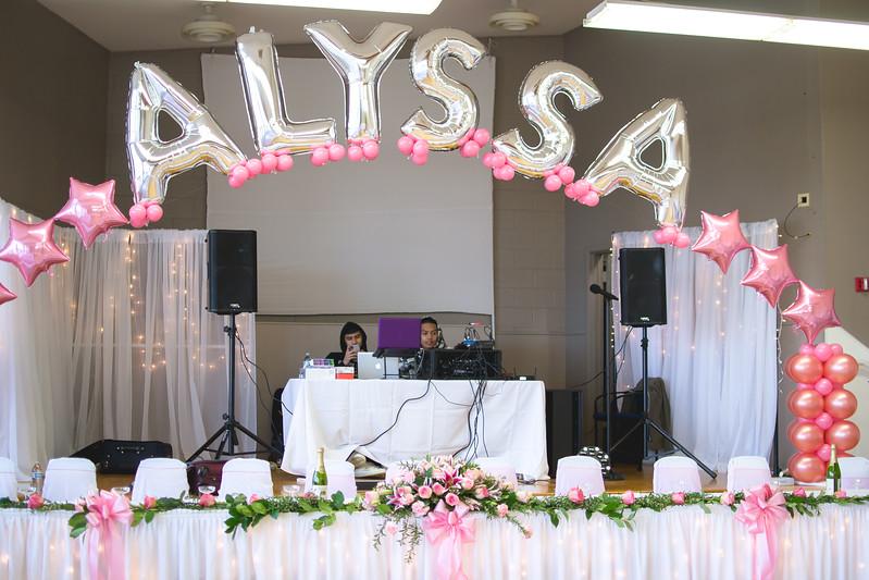ALYSSA1-10.jpg