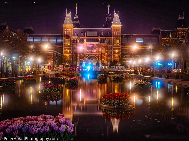 Amsterdam-51.jpg