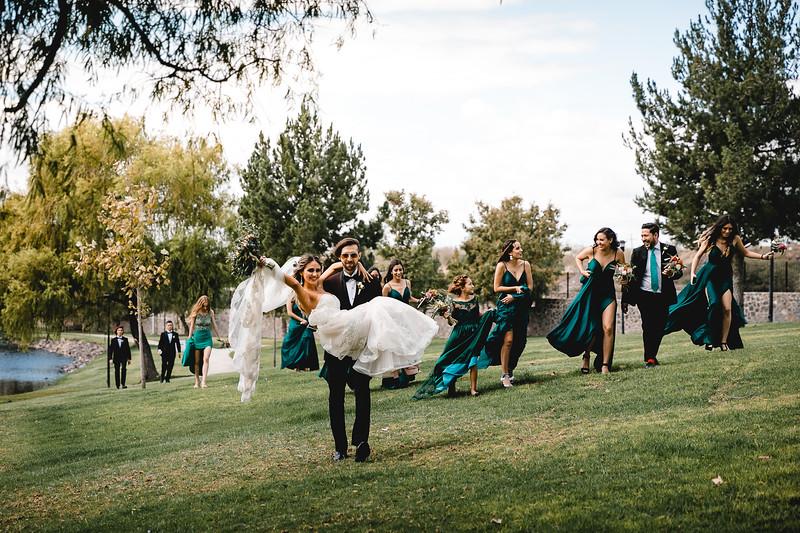 F&L (boda Norte 76 Juriquilla, Querétaro)-164.jpg